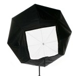 Lastolite Joe McNally 4-in-1 Umbrella