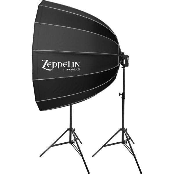 Westcott Zeppelin