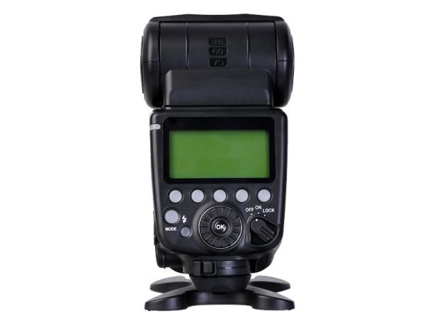 Pixel Mago 600