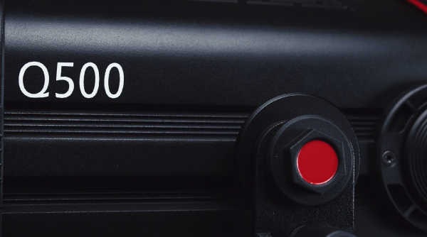 Fiilex Q500