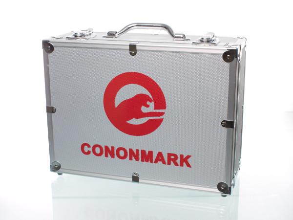 CononMark K4S