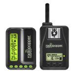 RadioPopper Jr2