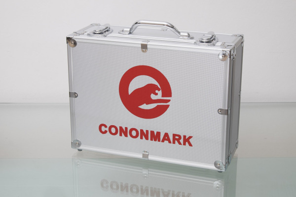 CononMark K4T case