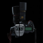 Profoto Air Remote TTL-N/C
