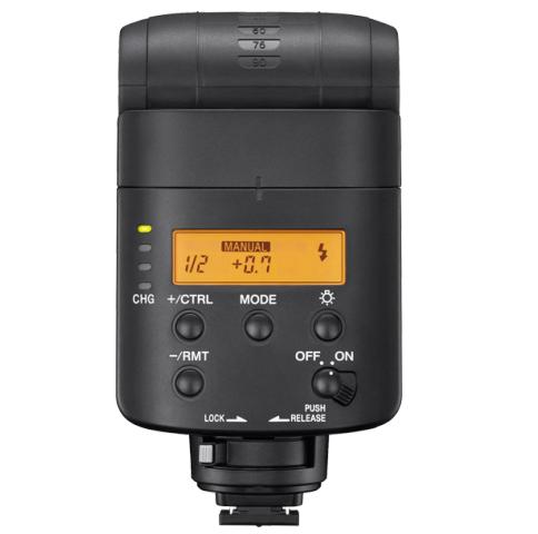 Sony HVL-F32M