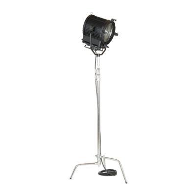 Bowens Creo Fresnel Spot FS250