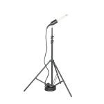 Bowens Creo Light Stick