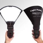 Honl Light Paddle