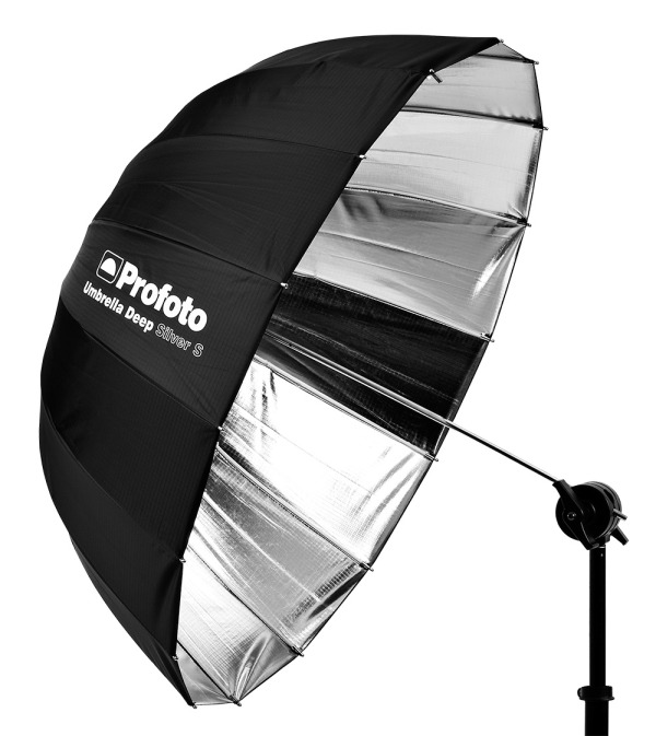 Profoto-releases-small-yet-deep-and-parabolic-umbrellas-h3025-100984-Umbrella-Deep-Silver-S