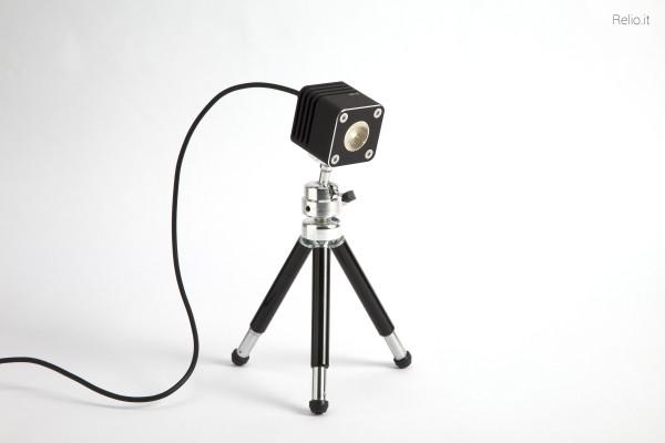 Relio LED