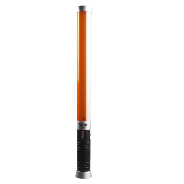 Travor Magic Tube Light MTL-900D
