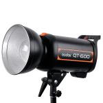 Godox QT600