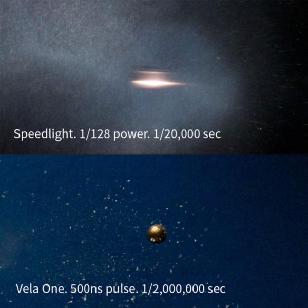 speed-comparison-800