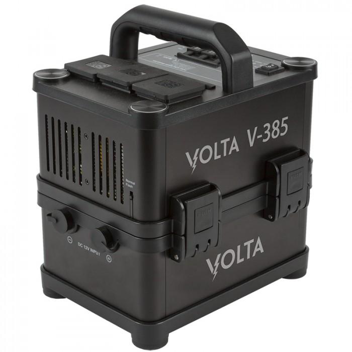 Seaport Digital Volta V-385