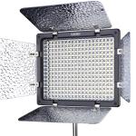 Yongnuo YN300 III LED