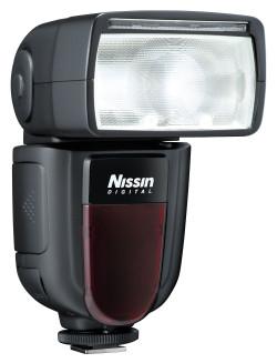 Nissin Di700A Air
