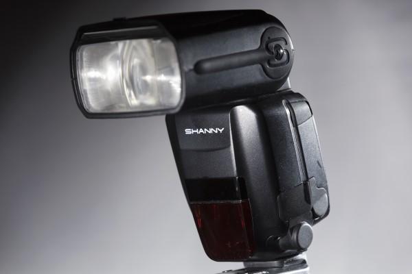 Shanny SN600C-RT