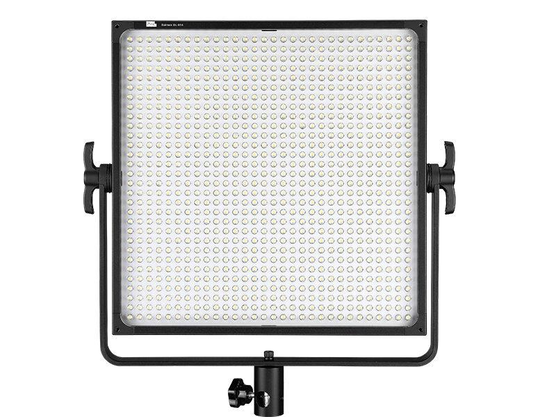 Pixel Sonnon DL-914