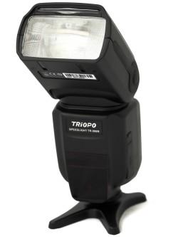 Triopo TR-986N