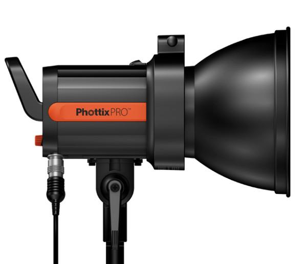 Phottix Indra 360