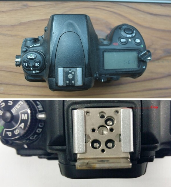 D700-and-D750
