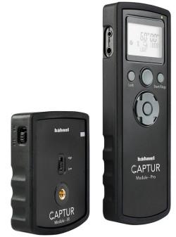 Hähnel Captur Module Pro