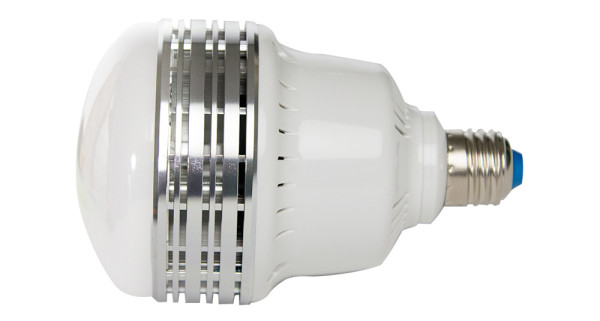 Micansu LED Photographic Bulb