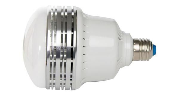 Micansu LED Photographic Bulb