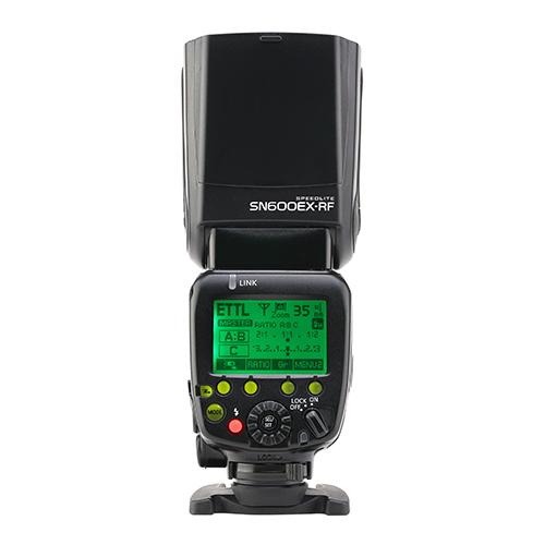Shanny SN600EX-RF