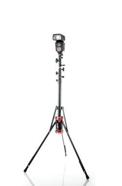 LP605M Light Stand 2