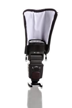 LP742 Reflector