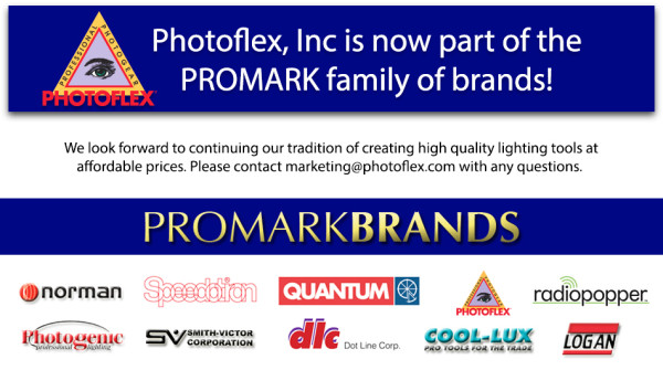PROMARK_Announcement_Slide_1