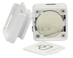 Lightpix Labs FlashQ receiver