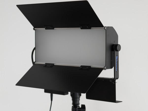 Micansu 60W LED panel