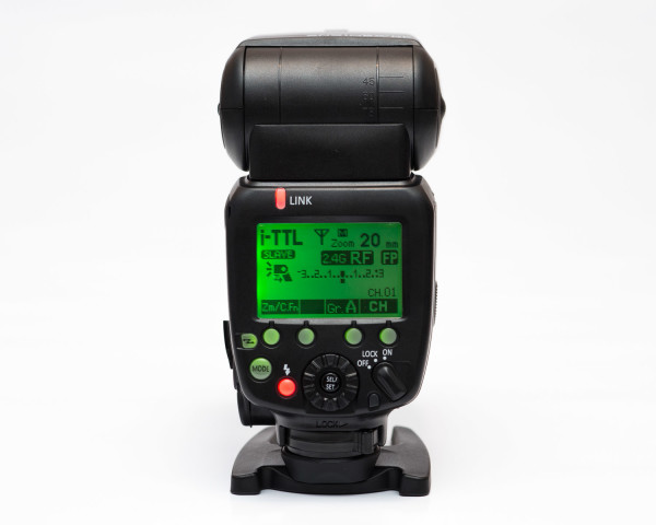 RRMDIJKSTRA-9700