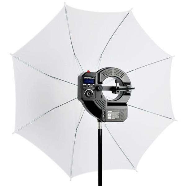 godox_witstro_AR400_ring_flash_ringflash_back_umbrella