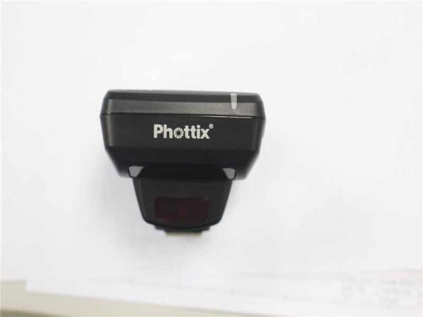 Phottix Laso TX