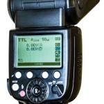 Pixel X800N