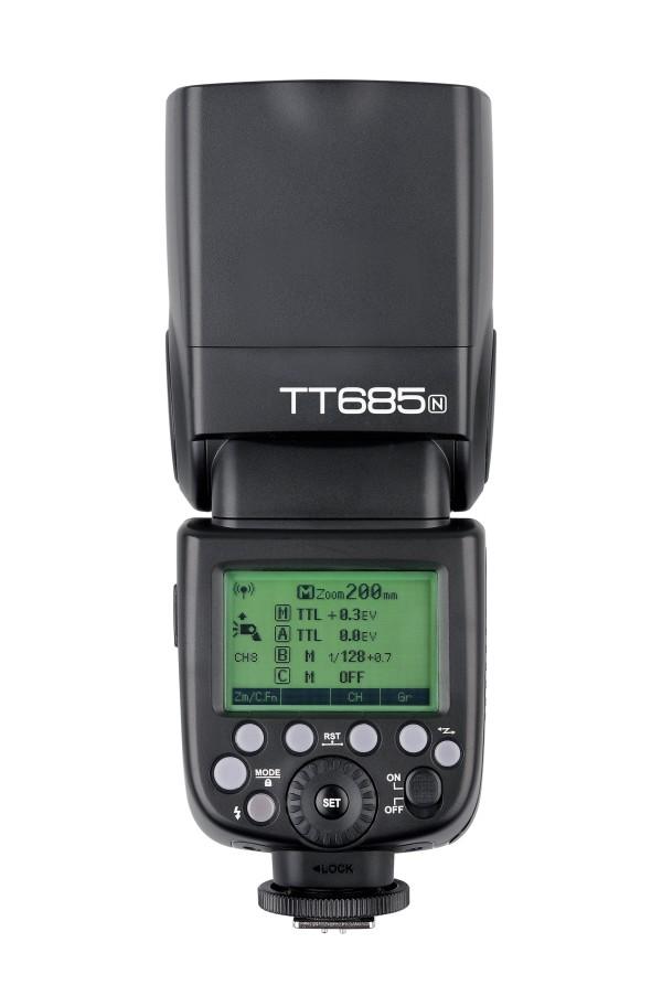 tt685n
