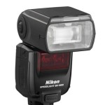 Nikon SB-5000