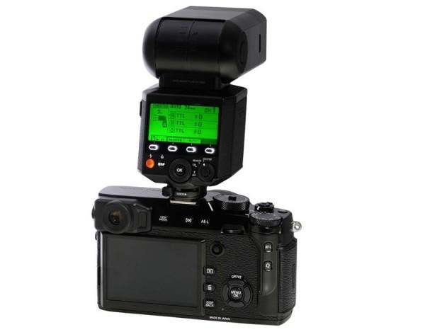 fujifilm-ef-x500-back-900px