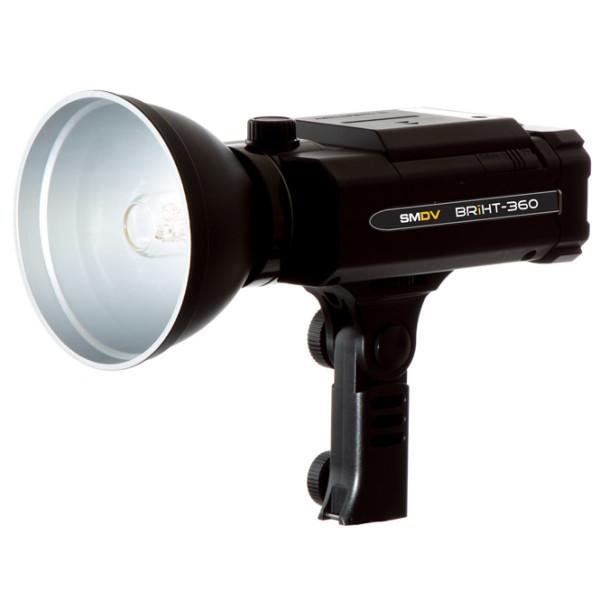SMDV BRiHT-360