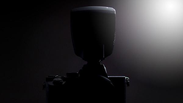 Phottix Odin II for Sony