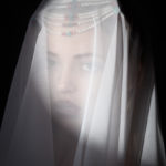 Strobes' power makes shooting at small apertures easier