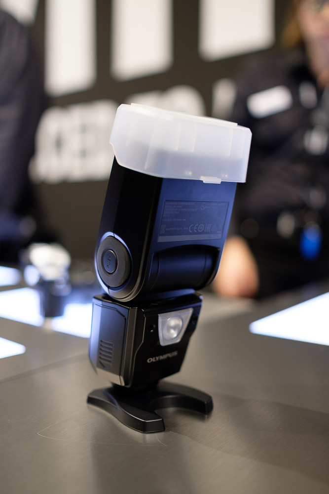 Photokina wrap up all lighting from m to z lighting rumours for Form 2159