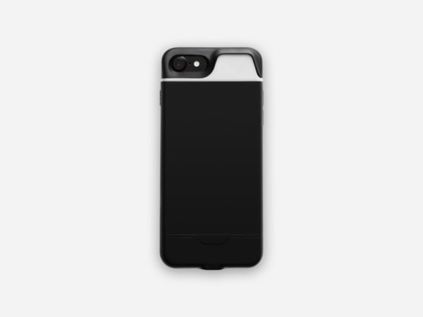iblazr case for iPhone