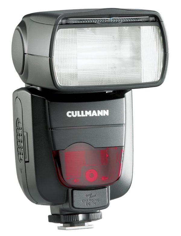 Cullmann FR60