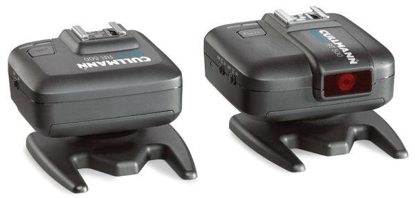 Cullman Radio Remote Trigger 500