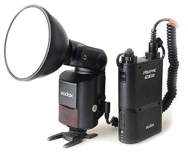 Godox BT5800