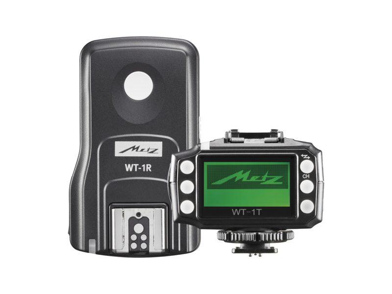 Metz Wireless Trigger WT-1